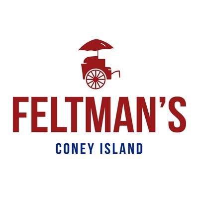 Feltman's of Coney Island - G.A.P. Partner