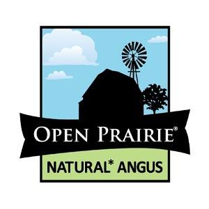 Open Prairie Natural Angus - G.A.P. Partner
