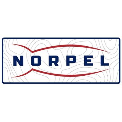 Norpel Logo - G.A.P. Partner