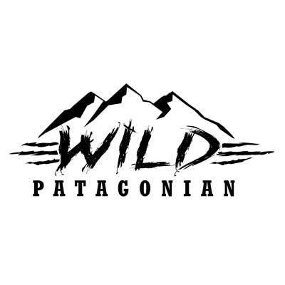 G.A.P. Partner Logo - Wild Patagonian
