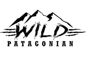G.A.P. Partner Logo - Wild Patagonian - Pet Owners